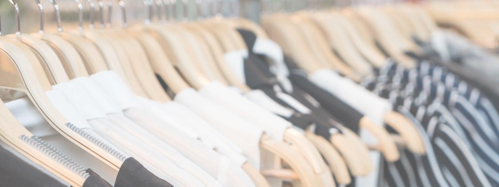 Купить автоматический гардероб по низкой цене